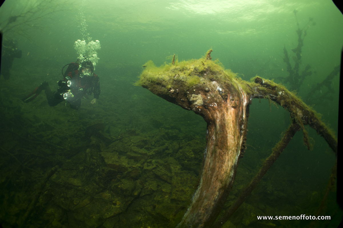 щелковский доломитовый карьер рыбалка